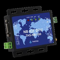 NB-IoT模块.png